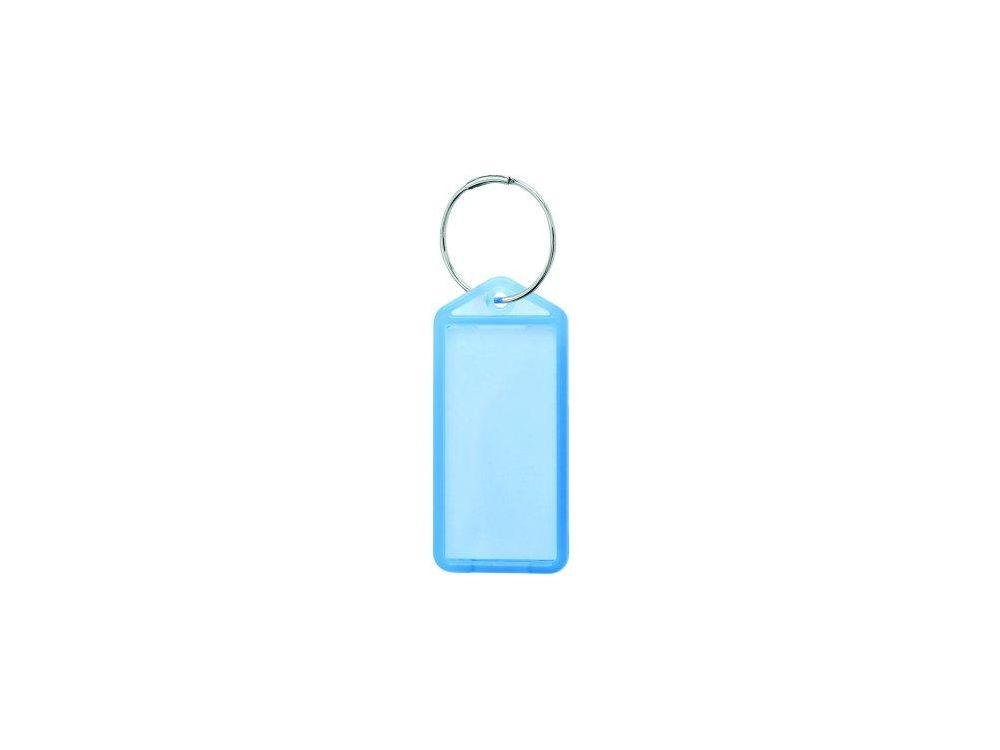 Schlüsselanhänger aufklappbar Farbe:natur