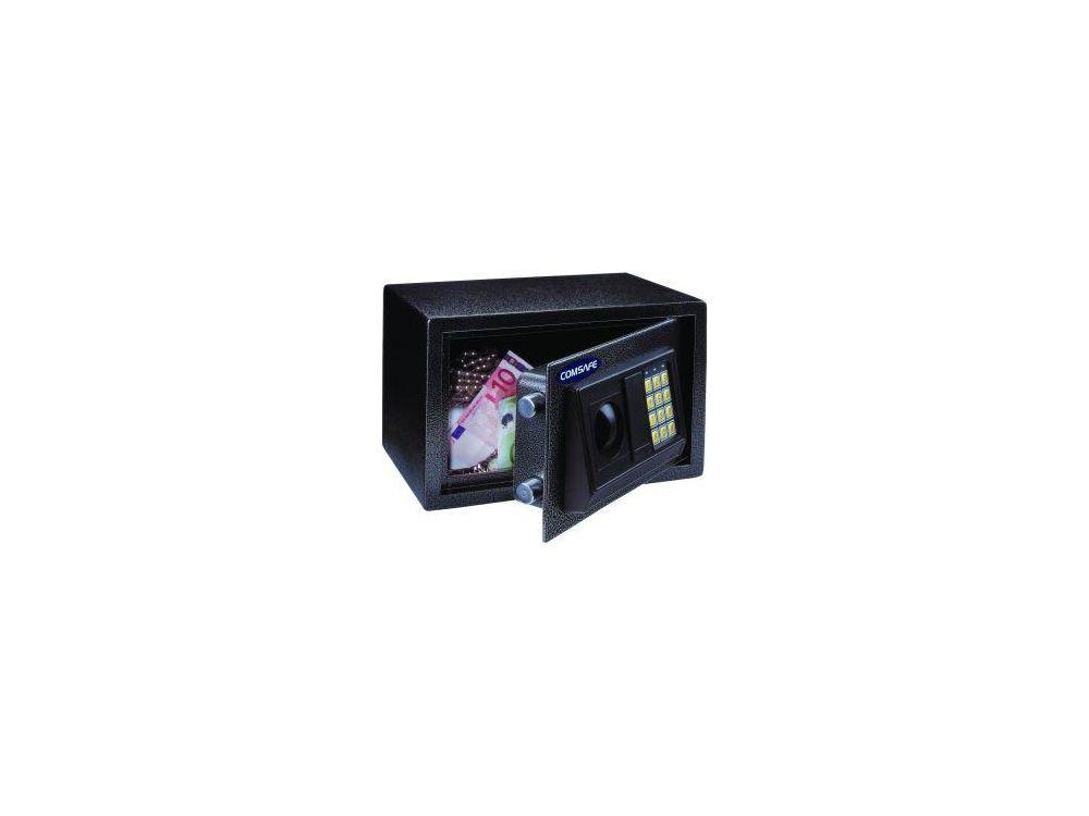 Rottner Security Elektroniktresor AtlantisMini Farbe:anthrazit jetztbilligerkaufen