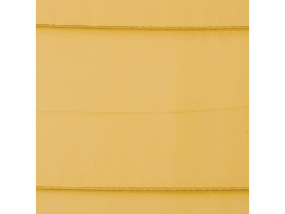 liedeco dachfenster raffrollo gelb 140 cm kaufen. Black Bedroom Furniture Sets. Home Design Ideas