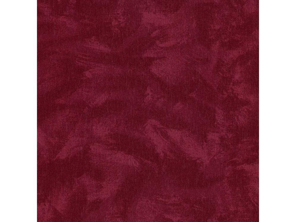 Aardvark 3Tlg Baby Dreiteiler Set Anzug Latzhose Rosa gr 56 62 68 Englandmode