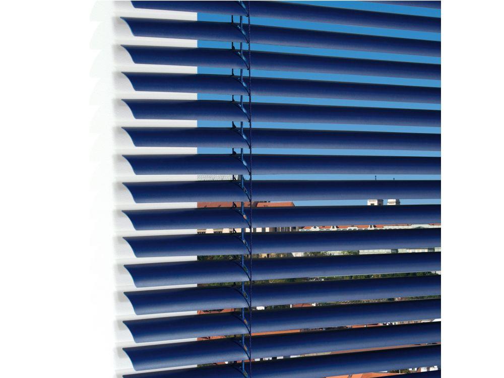 jalousie f r t ren 220 cm l nge kunststoff jalousie farbe rot breite 80 cm ebay. Black Bedroom Furniture Sets. Home Design Ideas