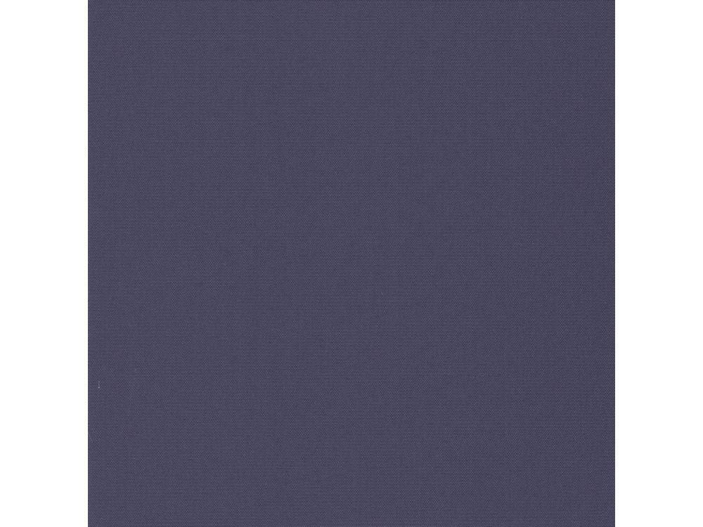 liedeco rollo mit kette lichtdurchl ssig uni seitenzugrollo f r fenster dunkelblau 180 cm 62 cm. Black Bedroom Furniture Sets. Home Design Ideas