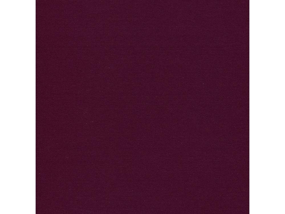 liedeco rollo mit kette lichtdurchl ssig uni seitenzugrollo f r fenster brombeer 180 cm 142 cm. Black Bedroom Furniture Sets. Home Design Ideas