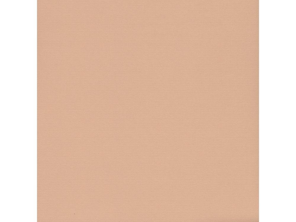 liedeco rollo mit kette lichtdurchl ssig uni seitenzugrollo f r fenster sand 240 cm 102 cm kaufen. Black Bedroom Furniture Sets. Home Design Ideas