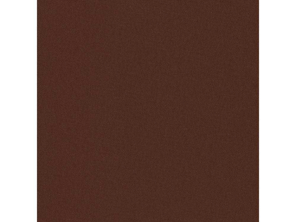 liedeco rollo mit kette lichtdurchl ssig uni seitenzugrollo f r fenster cappuccino 180 cm 122 cm. Black Bedroom Furniture Sets. Home Design Ideas