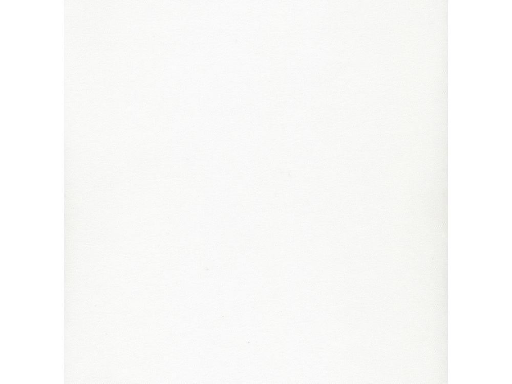 liedeco rollo mit kette lichtdurchl ssig uni seitenzugrollo f r fenster wei 180 cm 162 cm kaufen. Black Bedroom Furniture Sets. Home Design Ideas