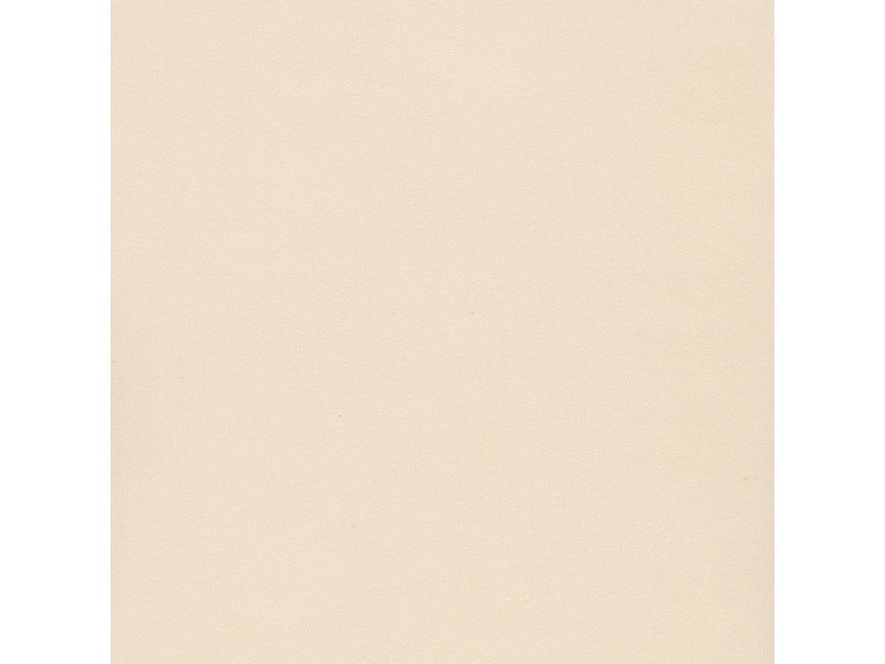 liedeco rollo mit kette lichtdurchl ssig uni seitenzugrollo f r fenster cream 180 cm 162 cm kaufen. Black Bedroom Furniture Sets. Home Design Ideas