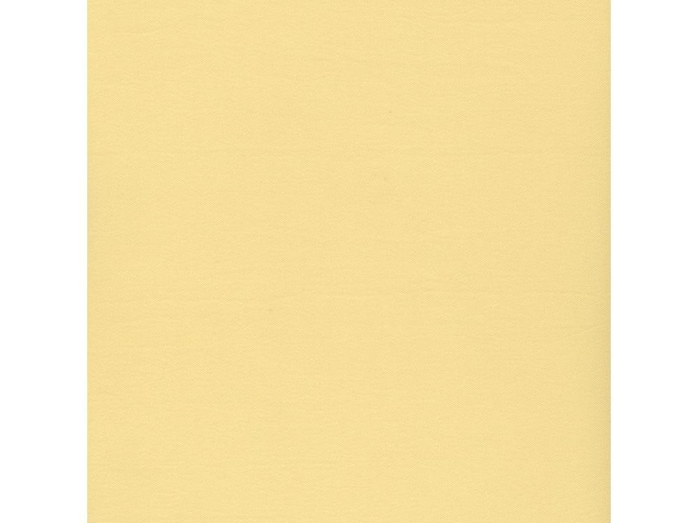 liedeco rollo mit kette lichtdurchl ssig uni seitenzugrollo f r fenster gelb 180 cm 162 cm kaufen. Black Bedroom Furniture Sets. Home Design Ideas