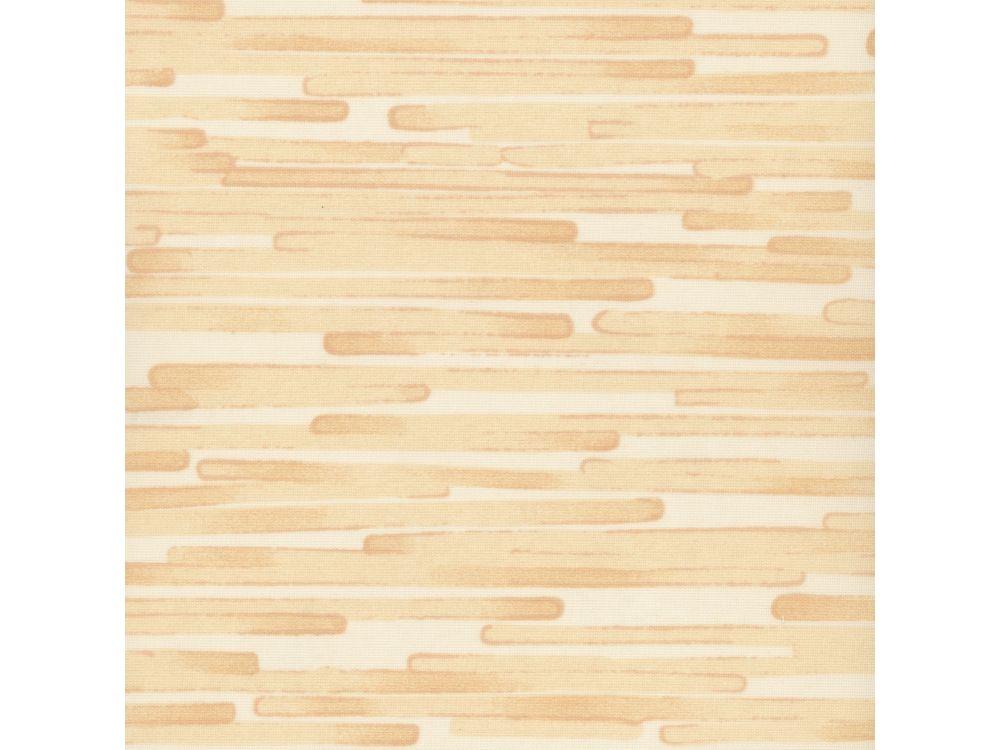 liedeco rollo mit kette lichtdurchl ssig dekor seitenzugrollo l nge 180 streifen orange 62 cm kaufen. Black Bedroom Furniture Sets. Home Design Ideas