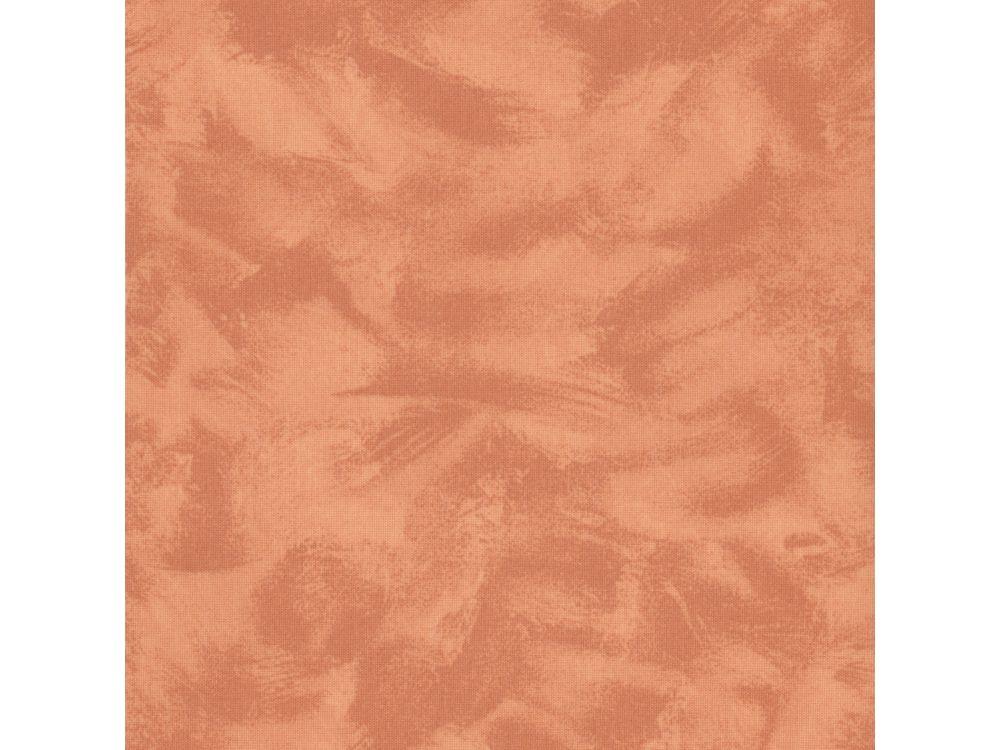 liedeco rollo mit kette lichtdurchl ssig dekor seitenzugrollo l nge 180 wolken terracotta 202 cm. Black Bedroom Furniture Sets. Home Design Ideas