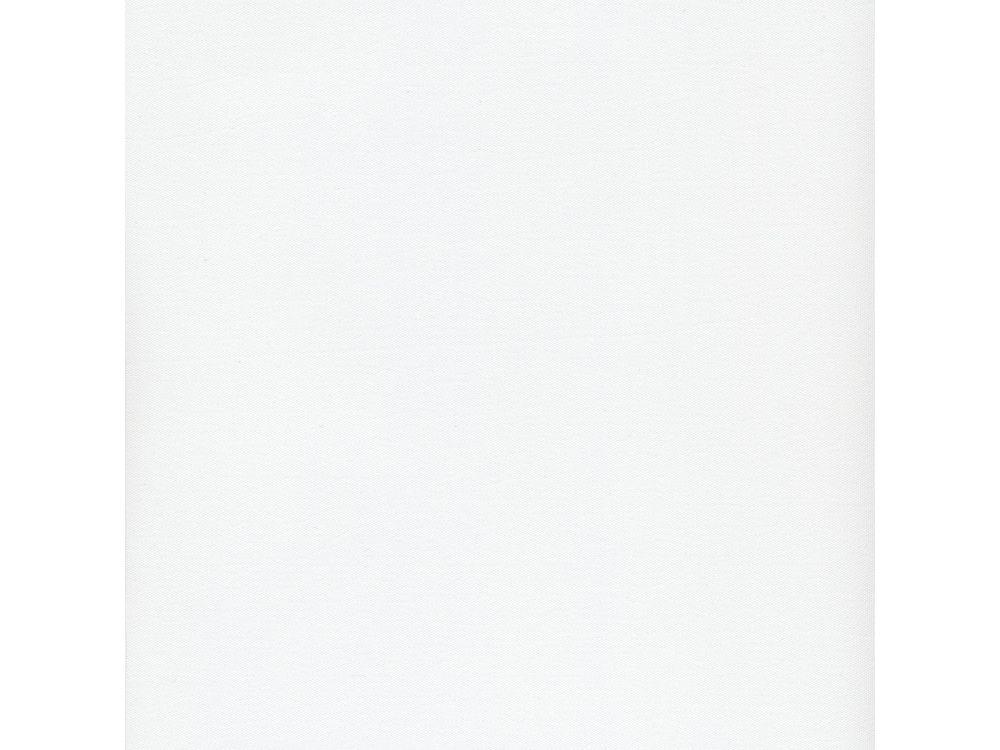 liedeco rollo mit kette verdunkelung uni seitenzugrollo f r fenster und wei 180 cm 102 cm kaufen. Black Bedroom Furniture Sets. Home Design Ideas