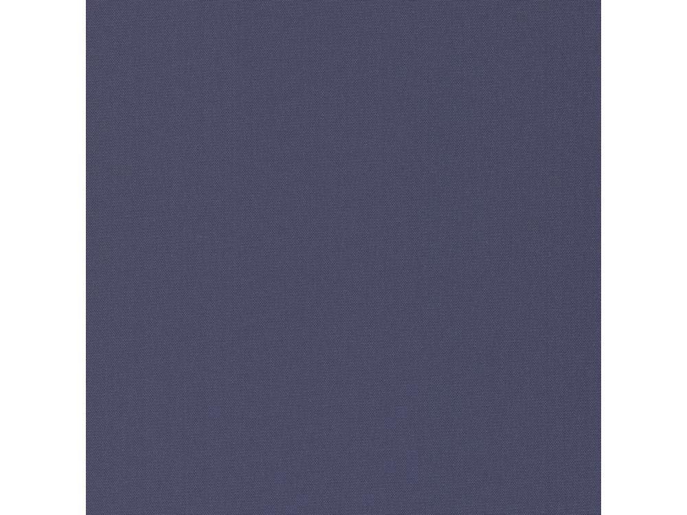 liedeco rollo mit kette verdunkelung uni seitenzugrollo f r fenster und dunkelblau 180 cm 102 cm. Black Bedroom Furniture Sets. Home Design Ideas