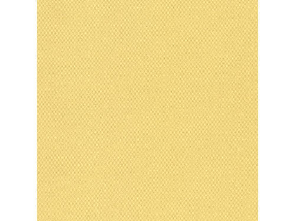 liedeco rollo mit kette verdunkelung uni seitenzugrollo f r fenster und gelb 180 cm 142 cm kaufen. Black Bedroom Furniture Sets. Home Design Ideas