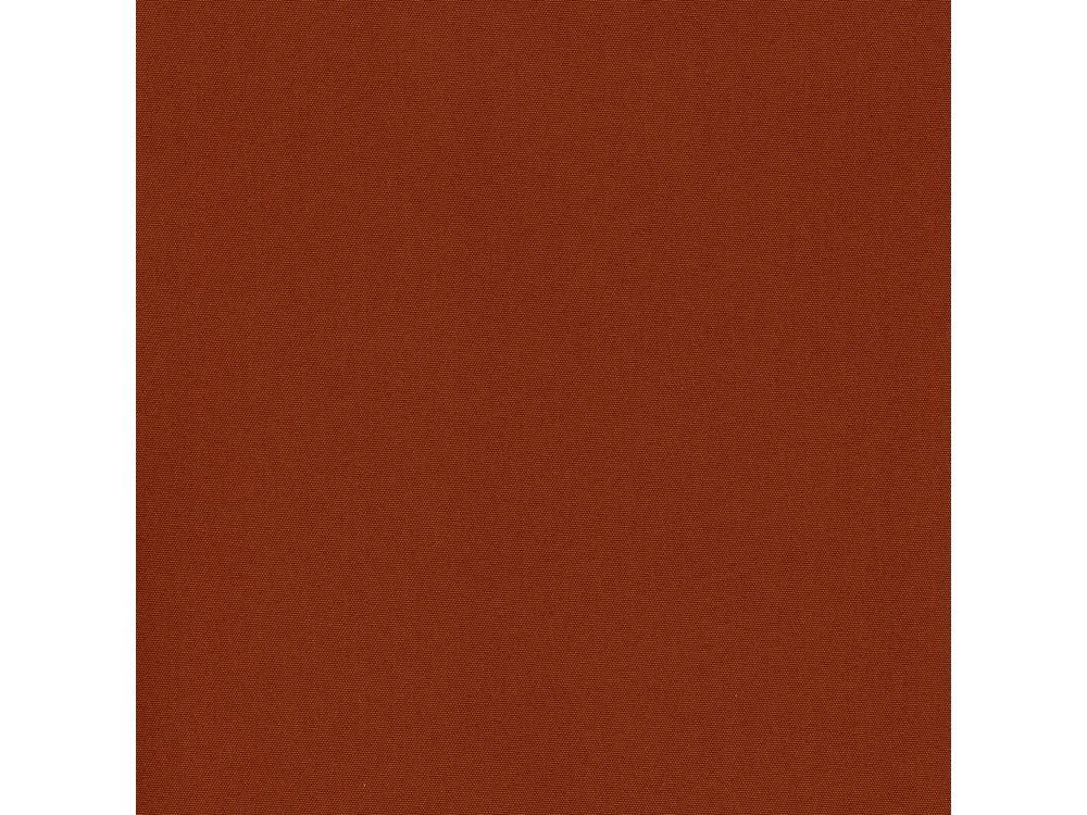 liedeco rollo mit kette verdunkelung uni seitenzugrollo f r fenster und mocca 180 cm 182 cm kaufen. Black Bedroom Furniture Sets. Home Design Ideas