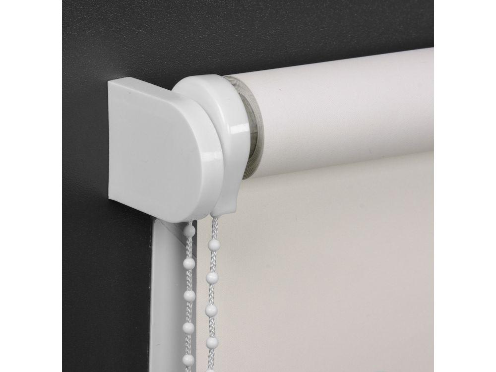 raffrollo 180 breit beautiful cheap vollbild with rollo cm breit with raffrollo 180 breit. Black Bedroom Furniture Sets. Home Design Ideas