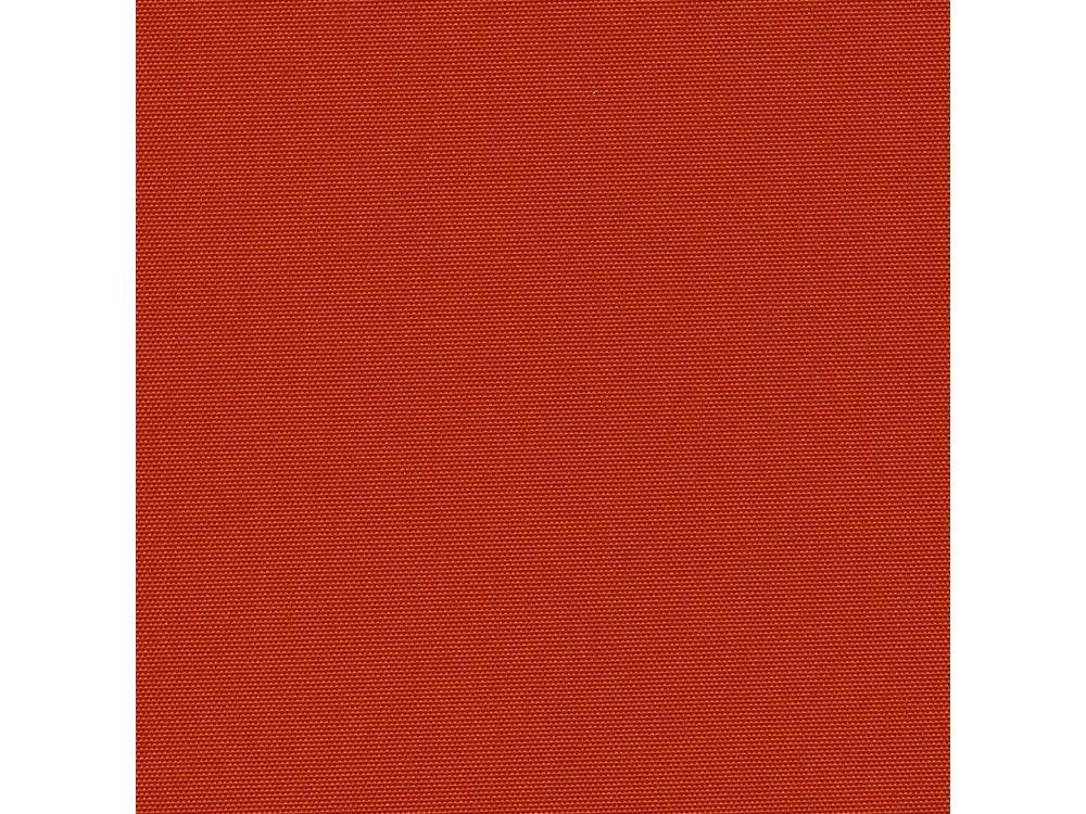 thermo rollo 150 breit thermorollo klemmfix ohne bohren breite cm farbe crme with thermo rollo. Black Bedroom Furniture Sets. Home Design Ideas