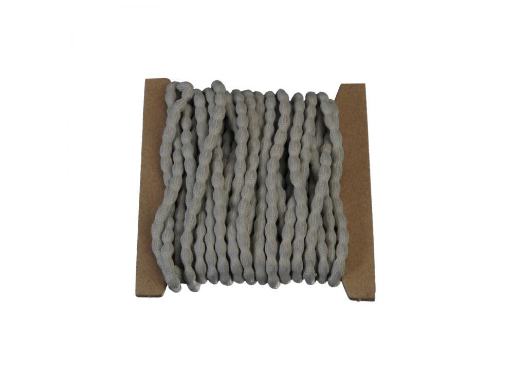 liedeco automatik faltenband 26 mm f r gardinen 3 zu 1 kaufen. Black Bedroom Furniture Sets. Home Design Ideas