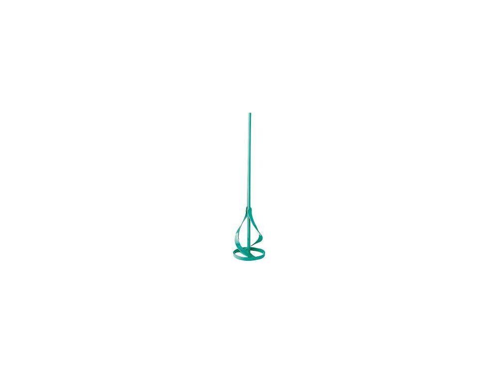 Weitere Wassersportarten Bosch Rührkorb leicht für Bohrmaschinen 85 mm 400 mm 5-10 kg