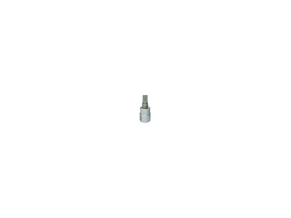 Ursprüngliche Turbowing RY-2.4 2.4G-Funksignalverstärker Booster für RC FPV K8G2