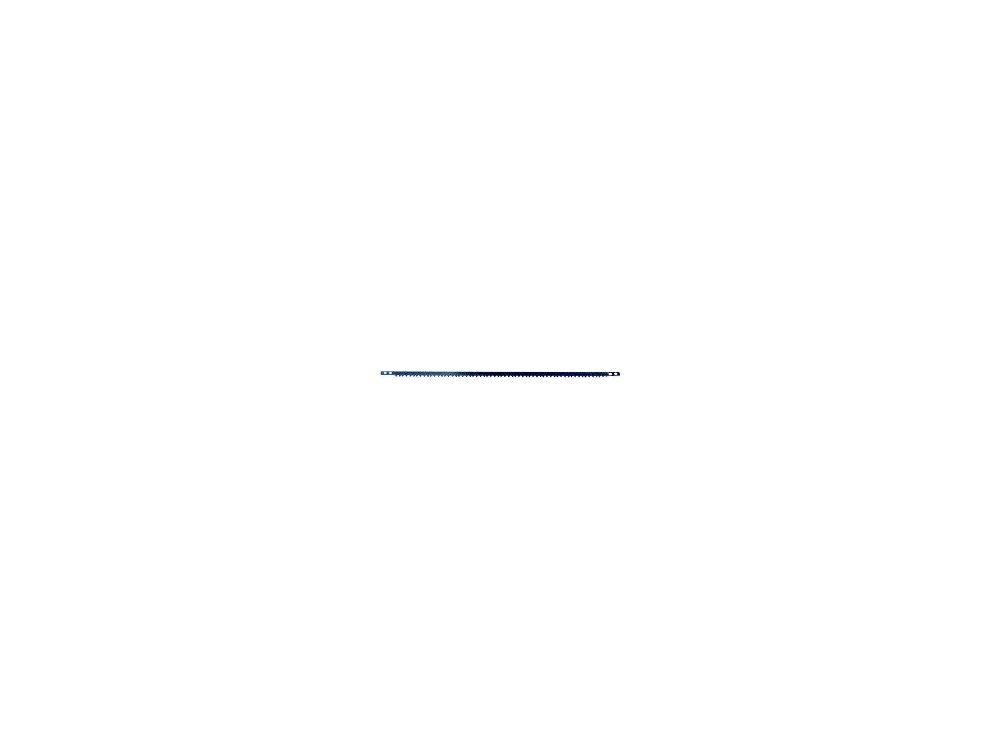 Bügelsägeblatt Nr.51 Länge:320mm