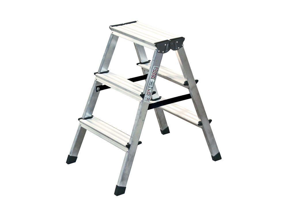 Leiter zu kaufen u2013 daniel stern