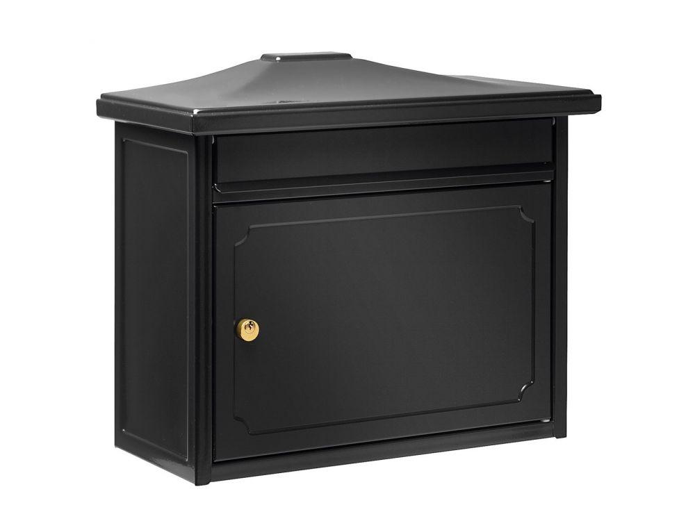 burg w chter briefkasten kopenhagen kaufen. Black Bedroom Furniture Sets. Home Design Ideas