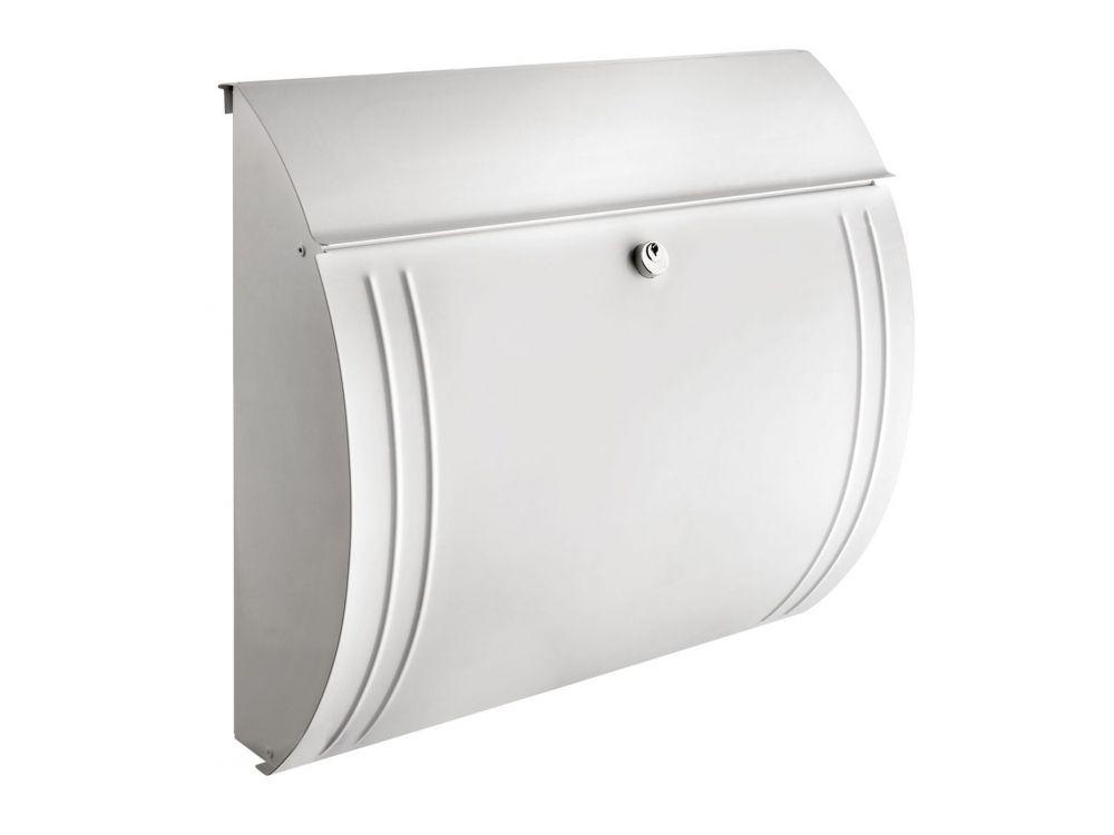 burg w chter briefkasten modena 857 kaufen. Black Bedroom Furniture Sets. Home Design Ideas