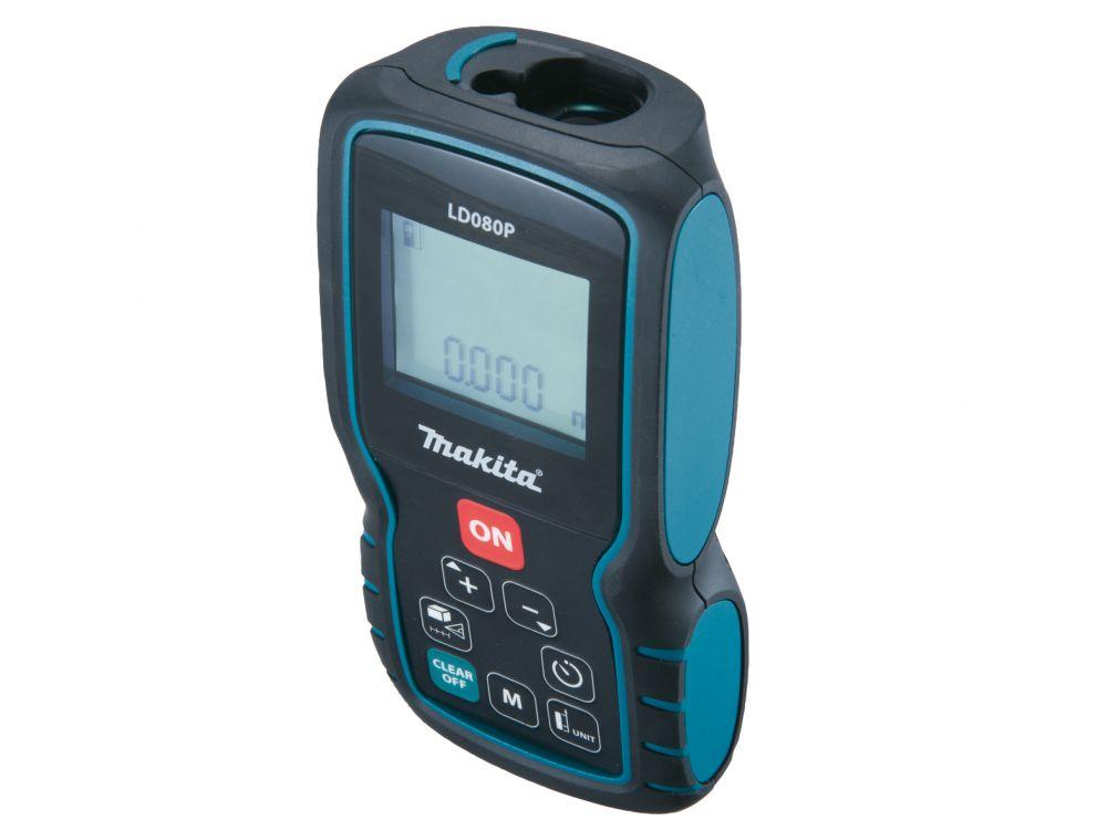 Makita Entfernungsmesser Ld050p : Makita entfernungsmesser ld p m kaufen
