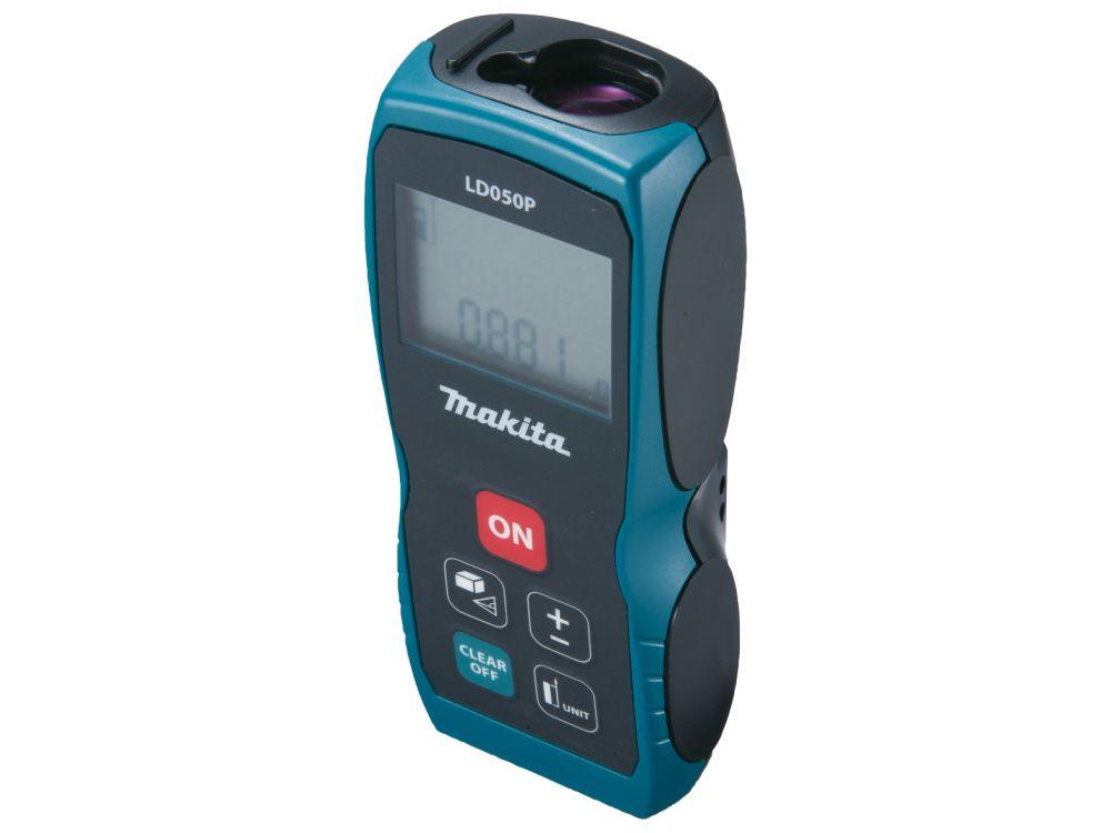 Makita Entfernungsmesser Ld050p : Makita entfernungsmesser ld p kaufen