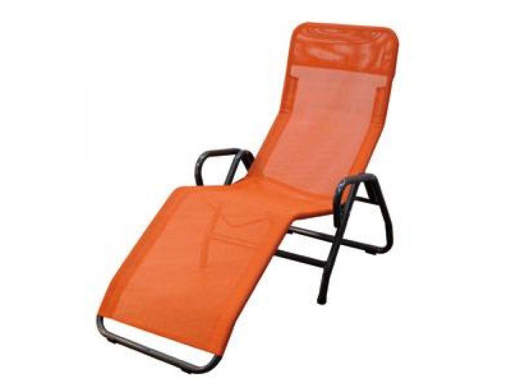 b derliege grau terracotta kaufen. Black Bedroom Furniture Sets. Home Design Ideas