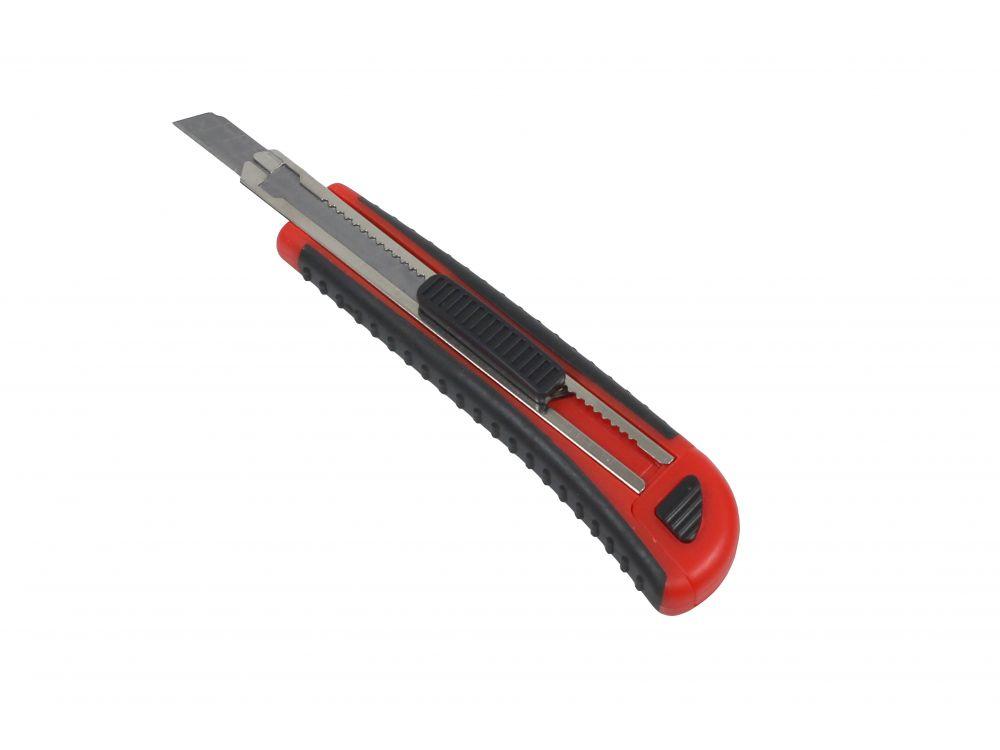 Abbrechmesser Ausführung:3 Klingen 9mm