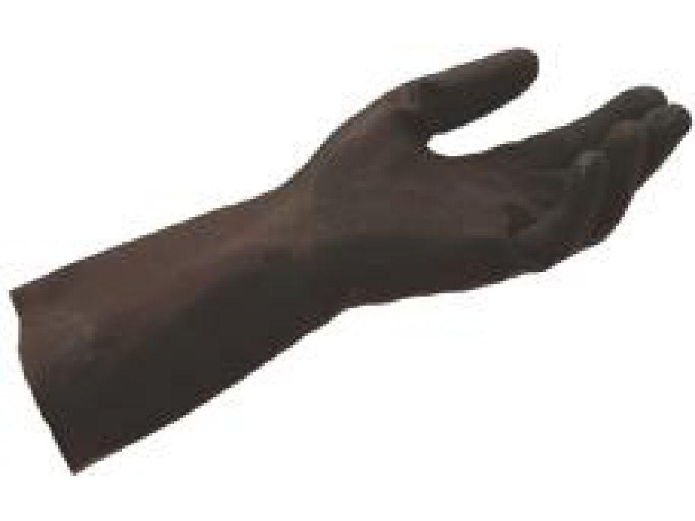9 Funsport Handschuh Technic 401 Gr Bekleidung & Schutzausrüstung
