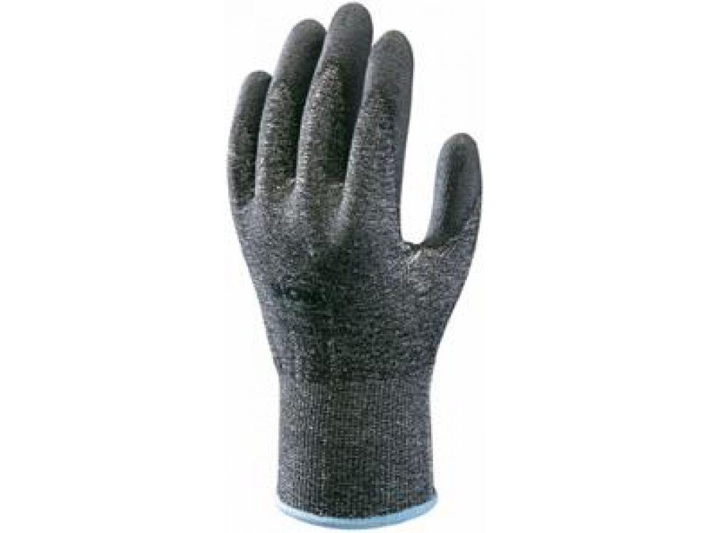 Schnittschutzhandschuh Showa 541 Größe:XL