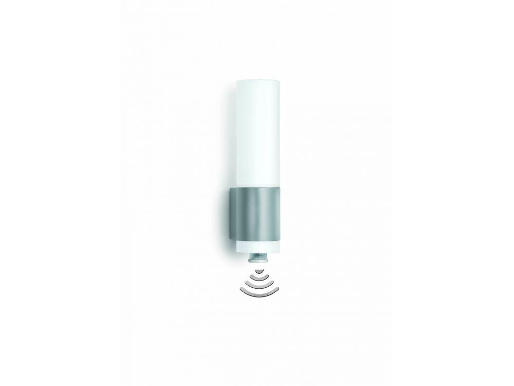 LED-Außenleuchte Reichweite:8m