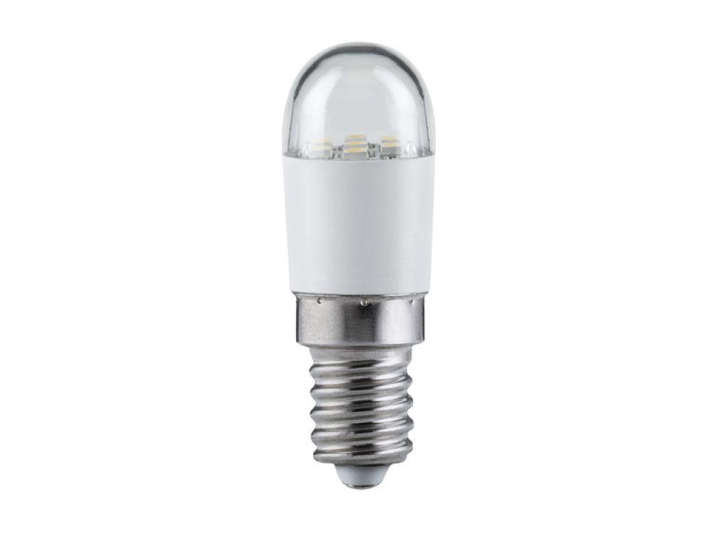 LED Birnenlampe für Kühlschrank Ausführung:Tageslichtweiß