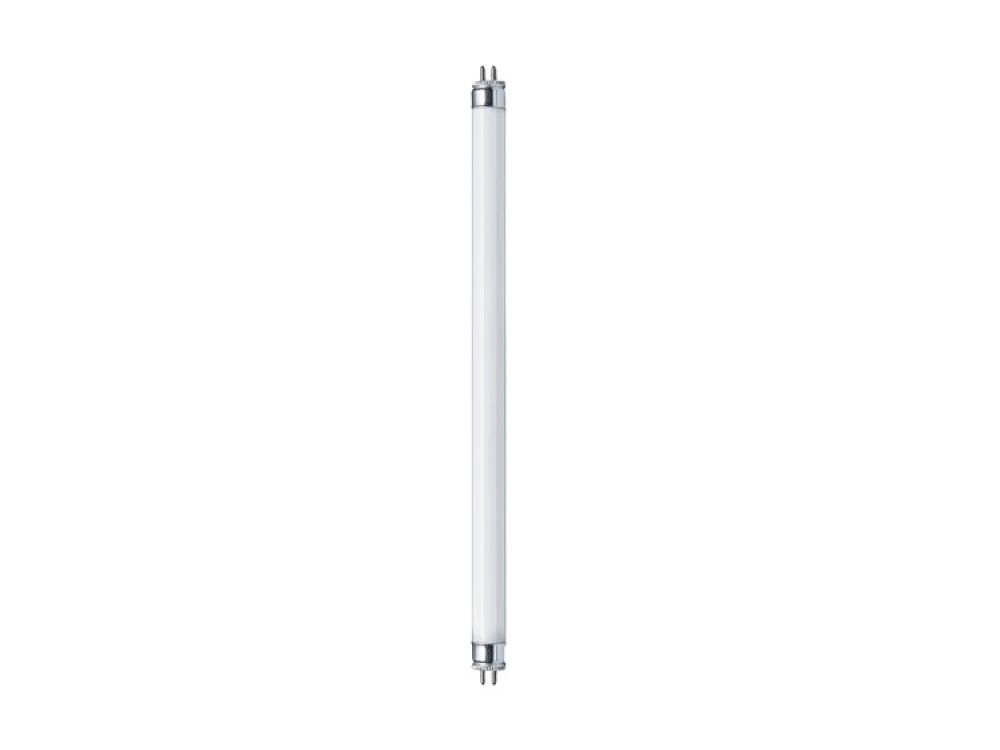 Leuchtstofflampen T5 Ausführung:35W