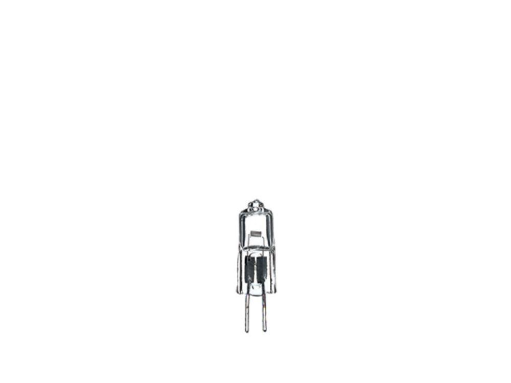 Halogen Stiftsockel Ausführung:2x35W