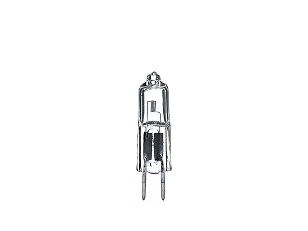 Halogen Stiftsockel Klar Ausführung:2x50W