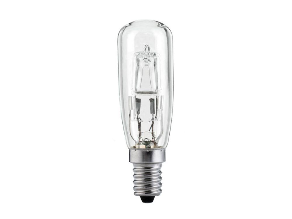 Röhrenlampe Halogen Ausführung:20W