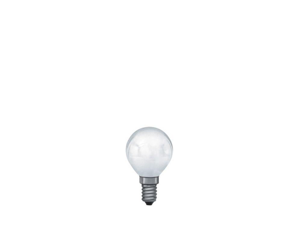 Tropfenlampe Sockel:E27