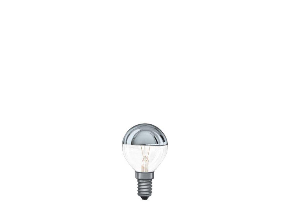 Kopfspiegellampe Ausführung:40W