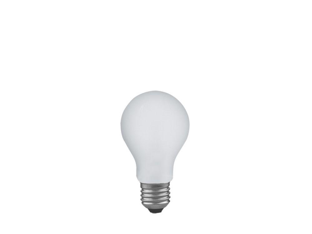 Allgebrauchslampe stoßfest Ausführung:60W