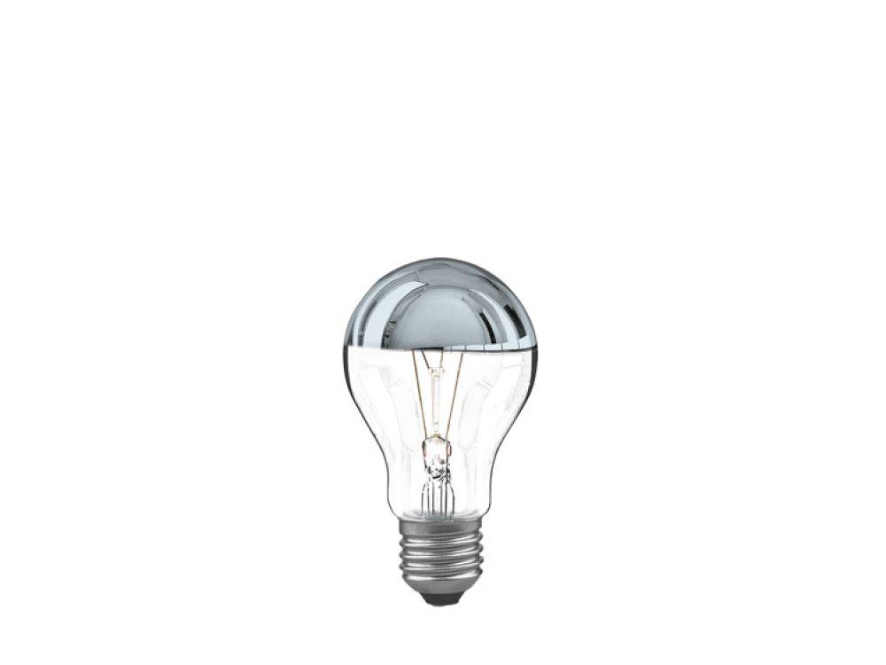 Allgebrauchslampe Kopfspiegel Ausführung:40W
