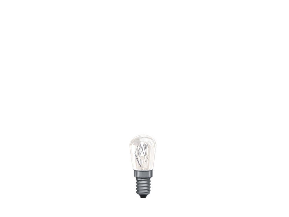 Birnenlampe Backofen Ausführung:15W