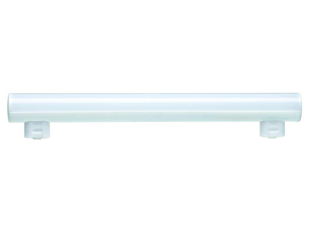 LED Linienlampe Leistung:4W Sockel:S14s