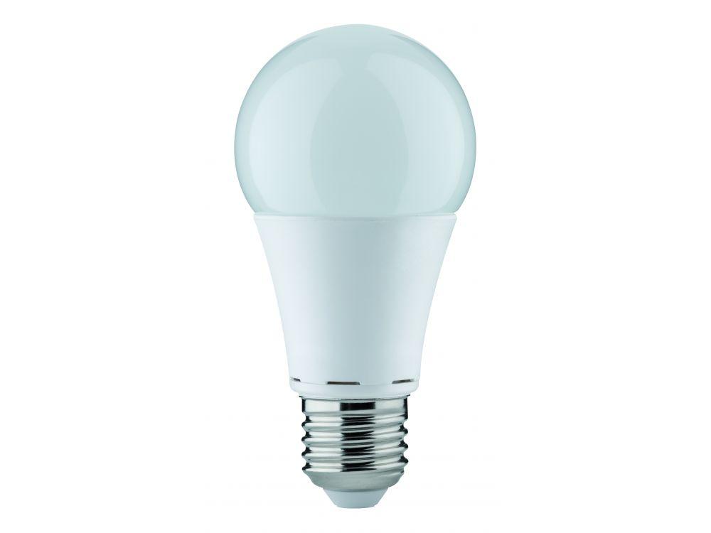 Nice Price LED AGL Ausführung:11W