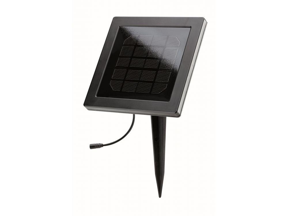 Special Solarmodul Ausführung:Einzeln