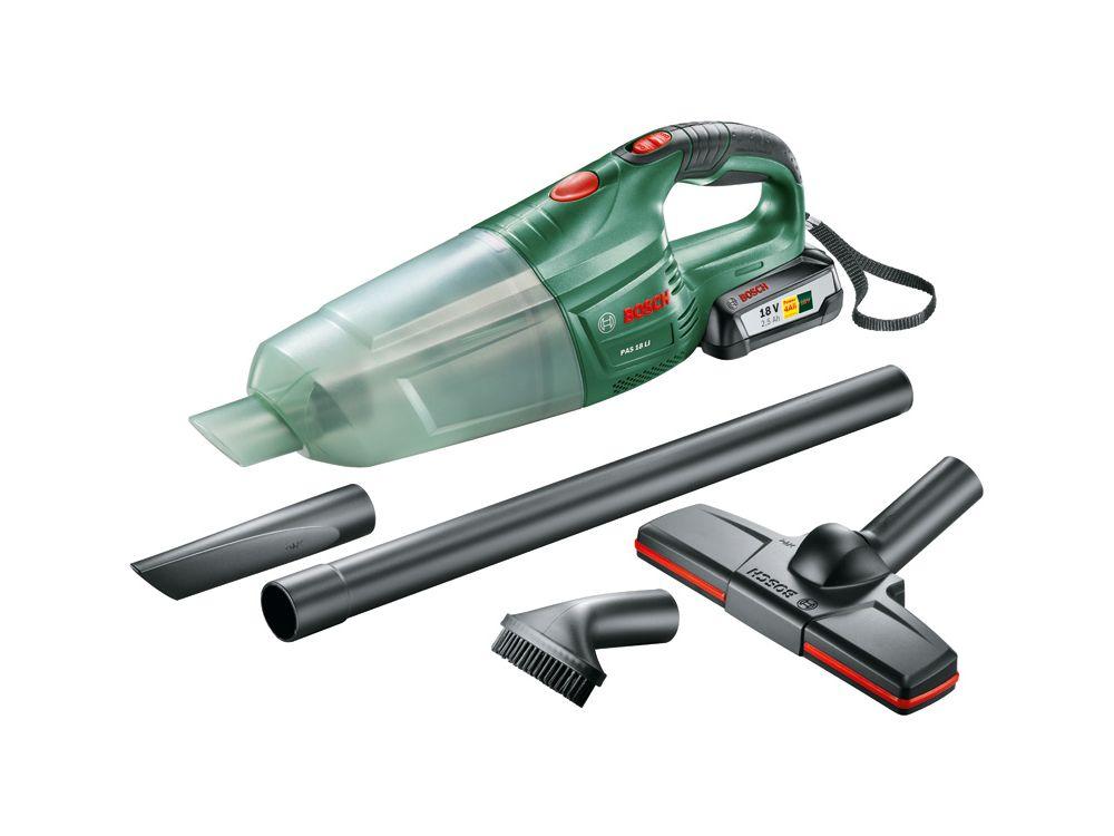 bosch zoo o proanimal vacuum cleaner manual