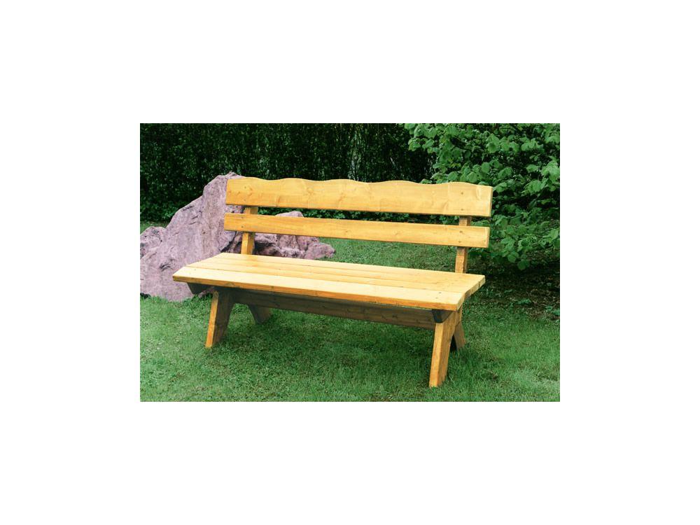 frg gartenbank freital 3 sitzer kaufen. Black Bedroom Furniture Sets. Home Design Ideas
