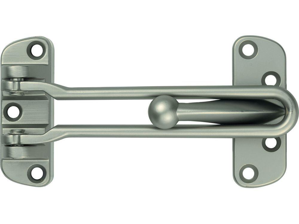 Sperrbügel SPN110-21 Farbe:Nickel
